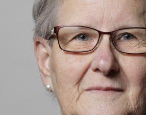 Marina Veldman-Mertens